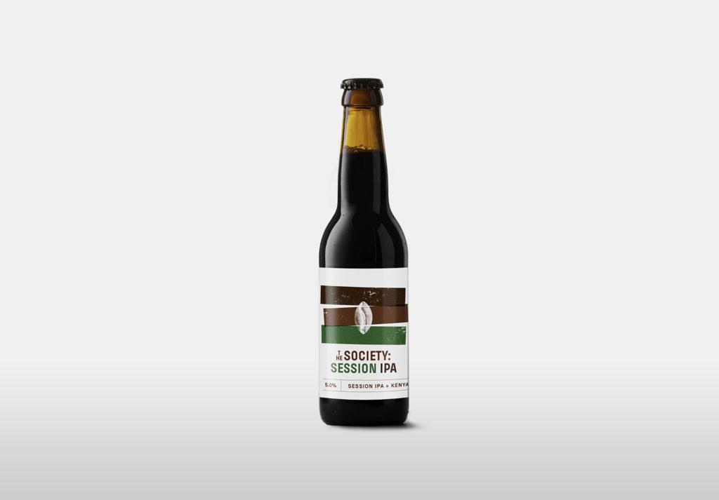 Nezávislý pivovar Falkon oslaví 5 let od svého vzniku
