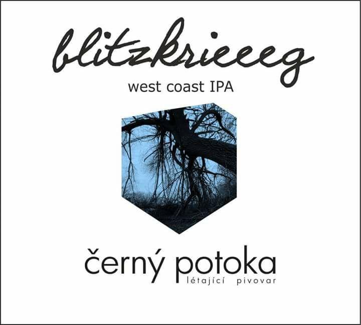 Pivotéka Illegal Beer 12.09.2017