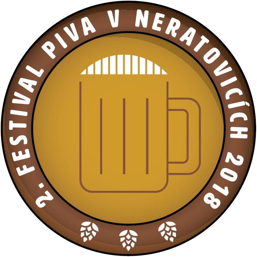 Více než 40 druhů piv ze 14 pivovarů se představí na druhém ročníku Festivalu piva v Neratovicích